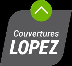 Les Couvertures Lopez